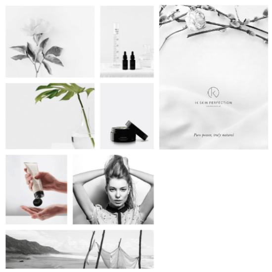 Massage in Goirle door schoonheidsspecialiste By Bregje